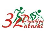 Logo_3_Duathlon