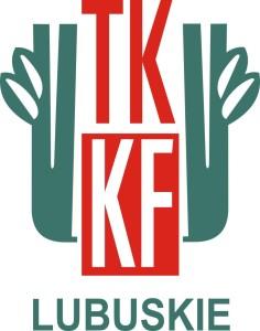 Logo_TKKF_LUBUSKIE_JPEG_RGB