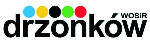 Logo_WOSiR