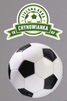 Logo_Chynowianka