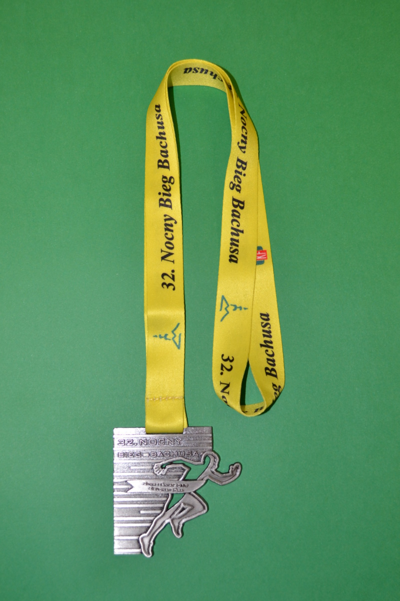 Medal-BB-1-2017