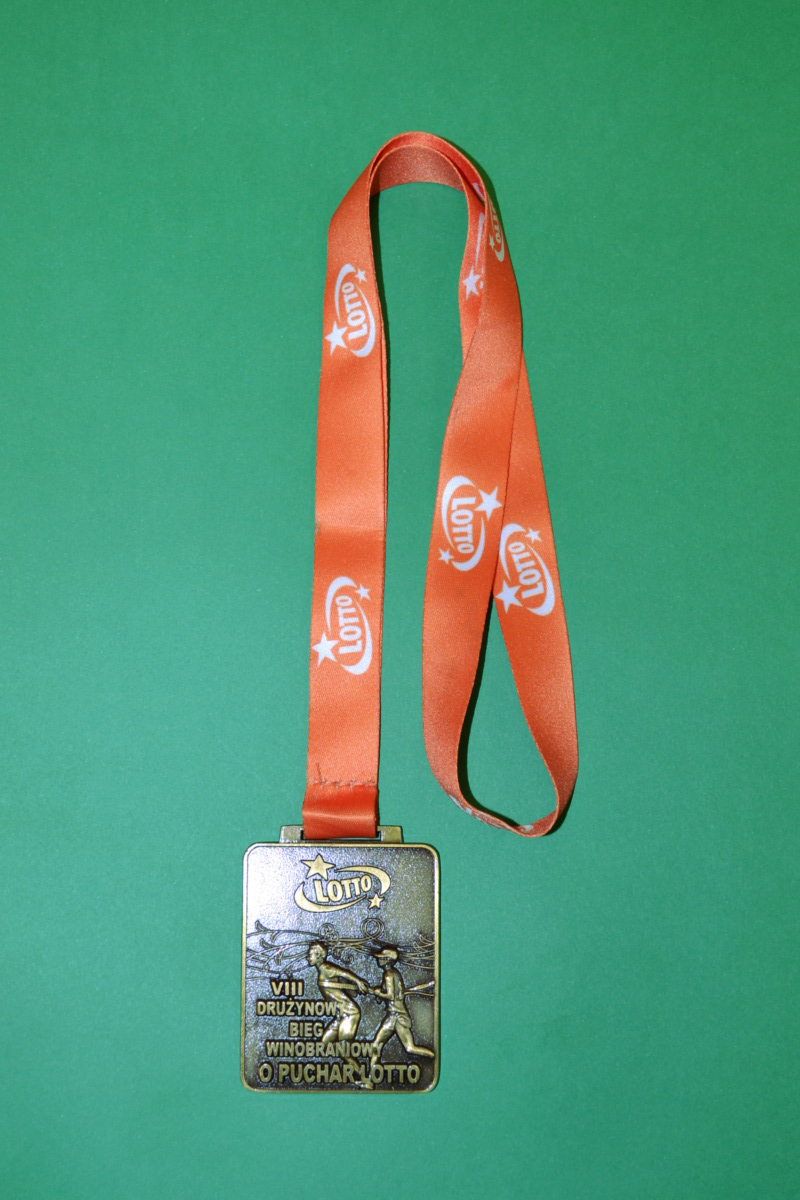 Medal-LOTTO-1-2017