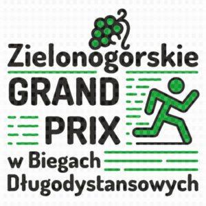Logo ZGP_RGB